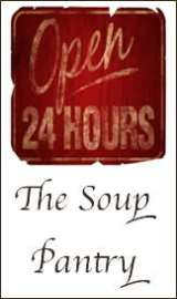the soup pantry link