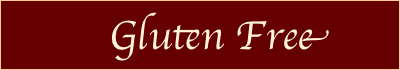 the soup pantry gluten free